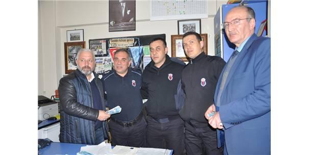 Kütahyaspor'da Hatıra Bileti Kampanyası