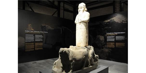 Adana Müze Kompleksi Açılıyor - Adana Haberleri
