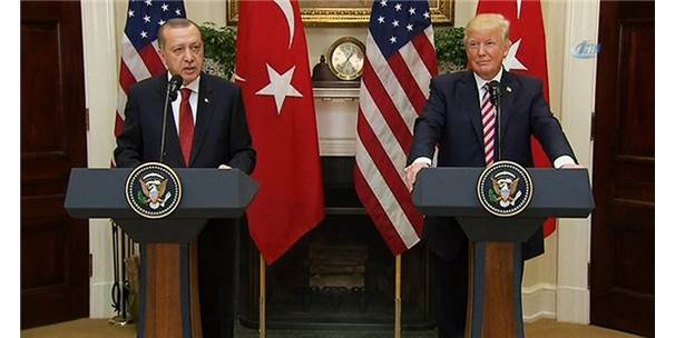 """Kutay Gözgör: """"Trump - Erdoğan Görüşmesi Piyasaları Olumlu Etkiledi"""""""