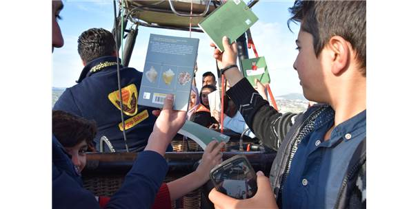 Gürün'de Başarılı Öğrenciler Ödüllendirildi