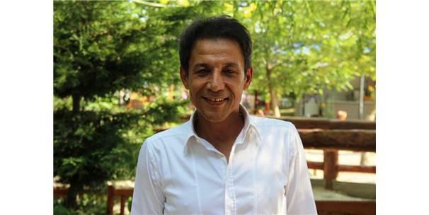 """Mustafa Yıldızdoğan: """"Beni Her Şeyle İtham Edebilirler Ama Hırsızlıkla Asla"""""""