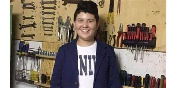 Mavi Balina Oyununda İntihar Eden Genç Türkiye'ye Gönderildi