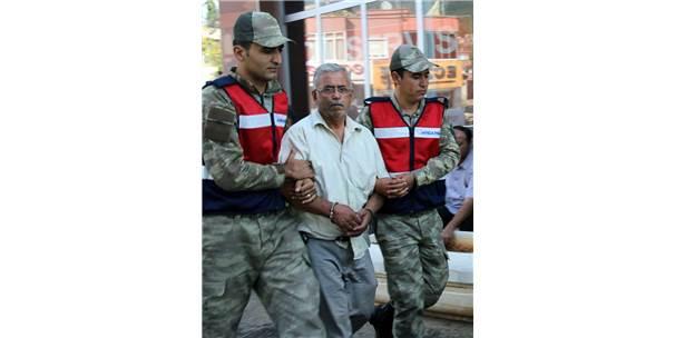 Kardeşini Öldüren Ağabey Gözaltına Alındı