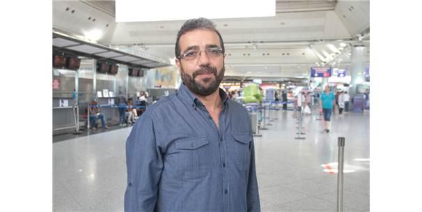 Ankara'dan Arakanlı Müslümanlara Yardım Eli