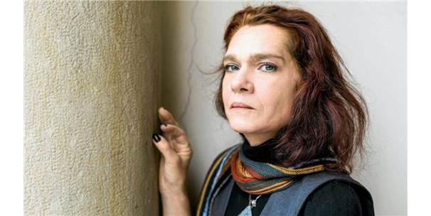 Yazarlar Nilüfer'de Buluşuyor