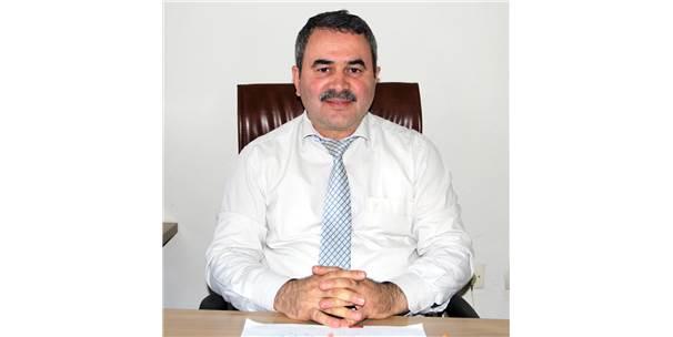 Sinop'ta Halk Eğitim Merkezi Kursları Başladı