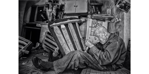 Fotoğrafın Dünyaca Ünlü İsimleri Bursafotofest'te