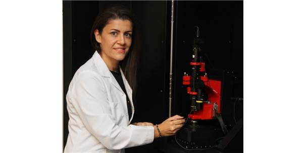 Nanoteknolojik Sensörler Verimi Arttıracak