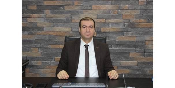 Samsun'da Güvensiz Ürüne 103 Bin 395 Tl Ceza Kesildi
