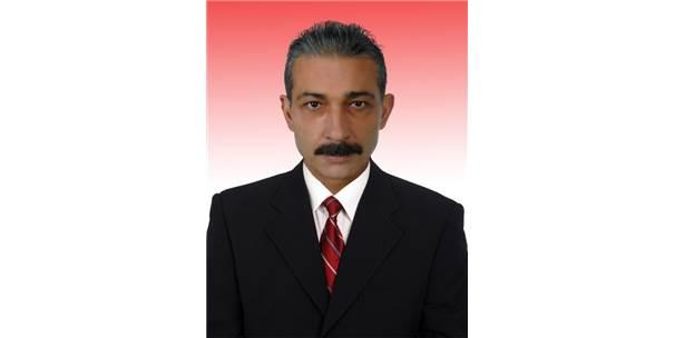 Osmancık Gazeteciler Cemiyeti, Baltacı Mehmet Paşa'nın İzinde