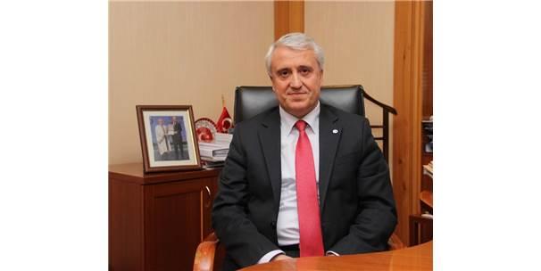 Anadolu Üniversitesi'nin Avrupa Birliği Proje Başarısı
