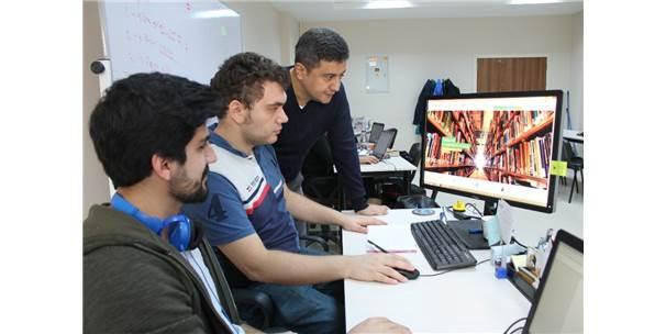 Türk Doçentler Milli Yazılım Geliştirdi, Yıllık 30 Milyon Tl İçeride Kaldı