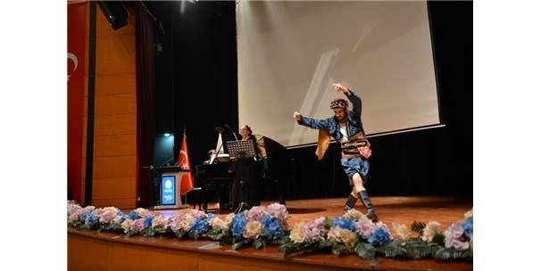 'Uluslararası Yükseköğretimde Kalite Kongresi' Saü'de Başladı