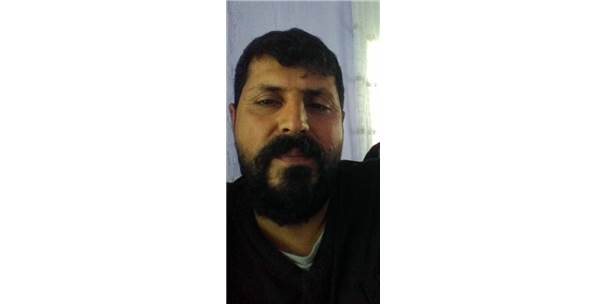 Üzerine İskele Düşen İnşaat İşçisi Hayatını Kaybetti