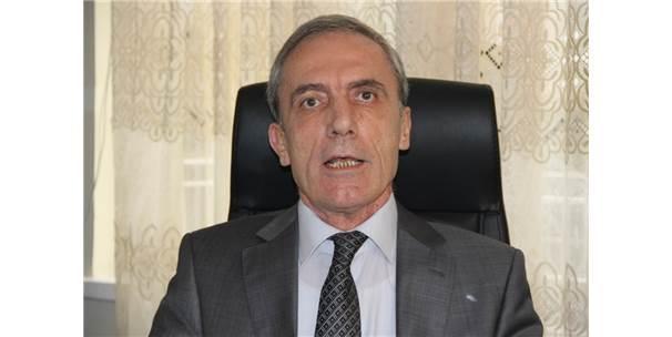 Arap-Arami Birliği'nden Abd'nin Kararına Tepki