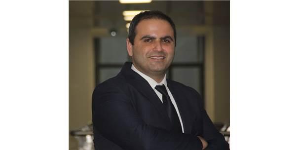 Adana Üsim, Rekabetçi Firmalara Öncülük Ediyor