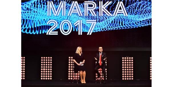 Marka 2017 İstanbul'da Start Aldı