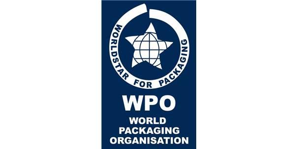 Worldstar 2018'De Türkiye 5 Ödülün Sahibi Oldu