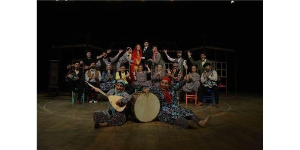 Kepez'de Kültür Sanat Etkinlikleri