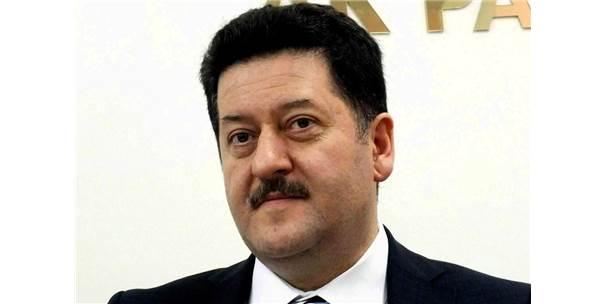 Hasan Fehmi Kinay, Tarım Kredi Yem A.Ş. Genel Müdürü Oldu