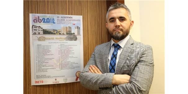 Bilişim Dünyasının Kalbi Karabük'te Atacak