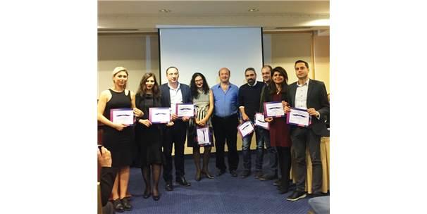 'Çağdaş Tıbbın Öncülerinin Keşfi' Kongresinden Türk Öğrenciye Ödül
