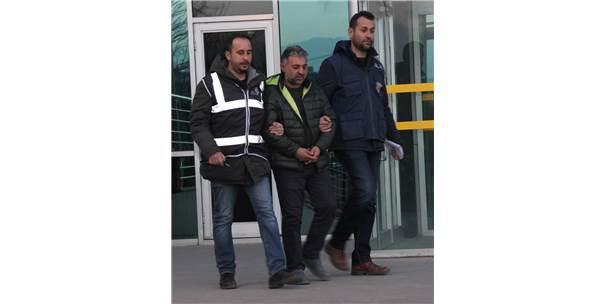 Erzincan'daki Göçmen Kaçakçılığı Operasyonu