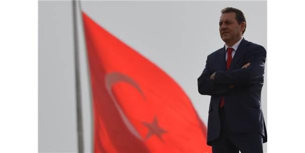 Osb Başkanı Ergüney'den Milletvekili Ilıcalı'ya 'Yerli Otomobil' Teşekkürü
