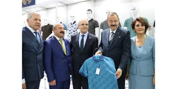 Başbakan Yardımcısı Mehmet Şimşek: İyi yoldayız