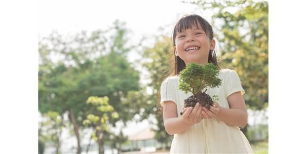 Korunmaya Muhtaç Çocuklara Eğlenerek Öğrenme Fırsatı