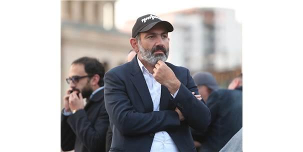 Anadolu Aydınlar Ocağı Genel Başkanı Prof. Dr. İbrahim Öztek: