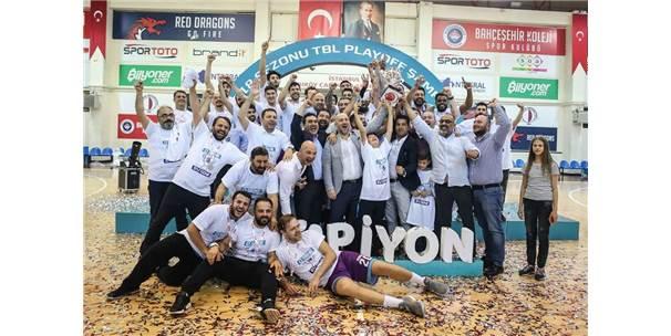 Başkan Çoban'dan Afyon Belediyespor Basketbol Takımı İçin Sponsor Çağrısı