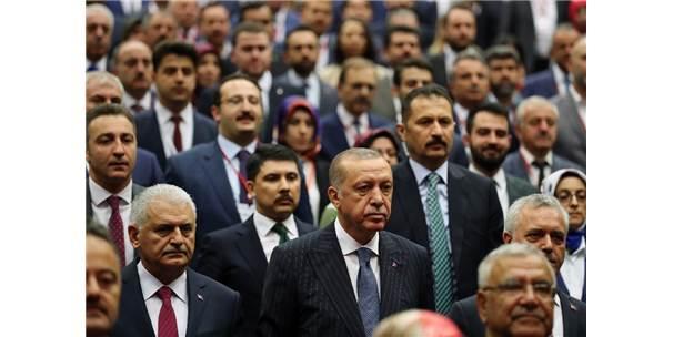 Ankara Haberleri: Belediyeciliğin hakkını vereceğiz'