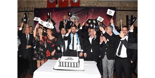 Altay Şampiyonluğunu 31 Temmuz'da Kutlayacak