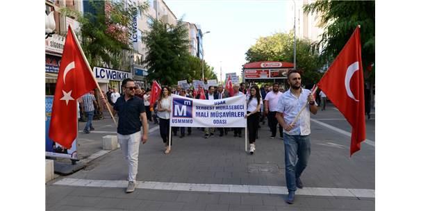Türk Lirasına Destek Kampanyaları