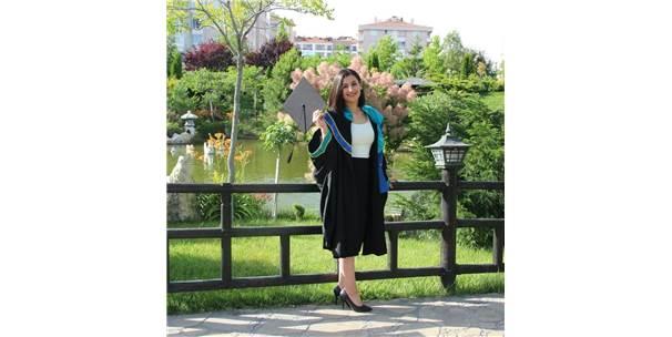 Üzerine Ağaç Düşen Genç Kız Son Yolculuğuna Uğurlandı