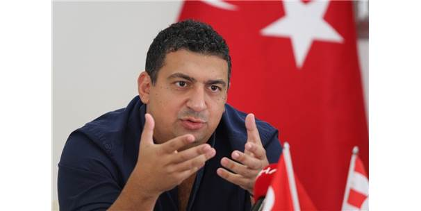Antalyaspor'da, Medipol Başakşehir Karşısında Hedef Galibiyet