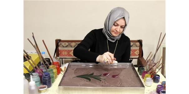 Saü' De 'Osmanlı'da Kültür - <b>Sanat</b> Ve Sokakta Yaşam' Etkinliği Düzenlendi