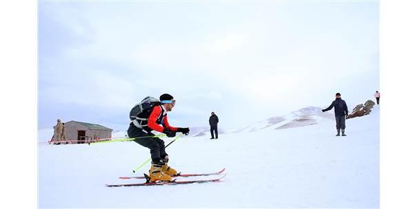 Dağ Kayağı Türkiye Şampiyonası