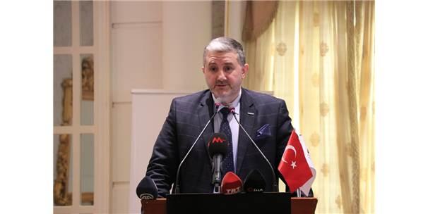 """""""Türk Kenevirini Tescillendirip Tüm Türkiye'ye Yaygınlaştıracağız"""""""