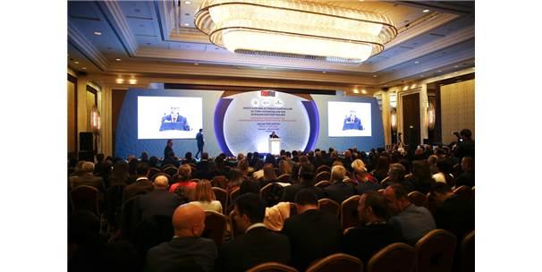 Türk Vatandaşları Ve Suriyeliler İçin İstihdam Desteği Projesi