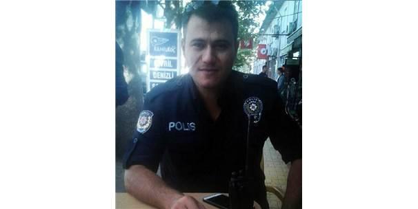 Şehit Polisin Memleketi Belli Oldu