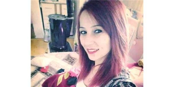 İki Kişinin Kaybolduğu Olayla İlgili Güvenlik Görevlisine Gözaltı