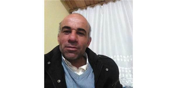 Silahlı Saldırıda Muhtar Öldü, Afgan Çoban Yaralandı