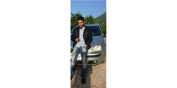 Şeftali Bahçesinde Cesedi Bulunan Genç, Uyuşturucu Pazarlığında Öldürülmüş