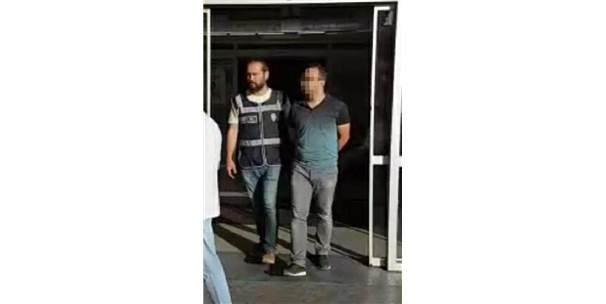 Aydın Ve İzmir'de Hizb-Ut Tahrir Operasyonu: 9 Gözaltı