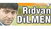 3- Rıdvan Dilmen