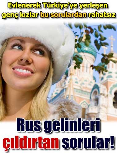 rus-kizlari-evlilik-resimleri