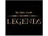 The Elder Scrolls Bekleyenlere Kötü Haber