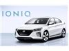 Hyundai IONIQ tanıtıldı